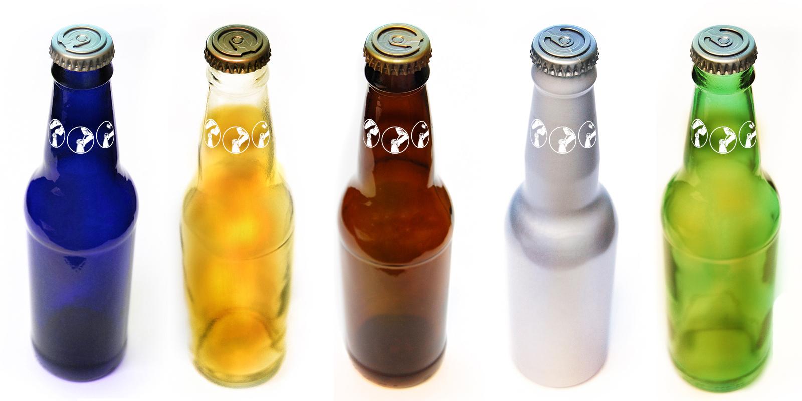 BottleLineUp.2